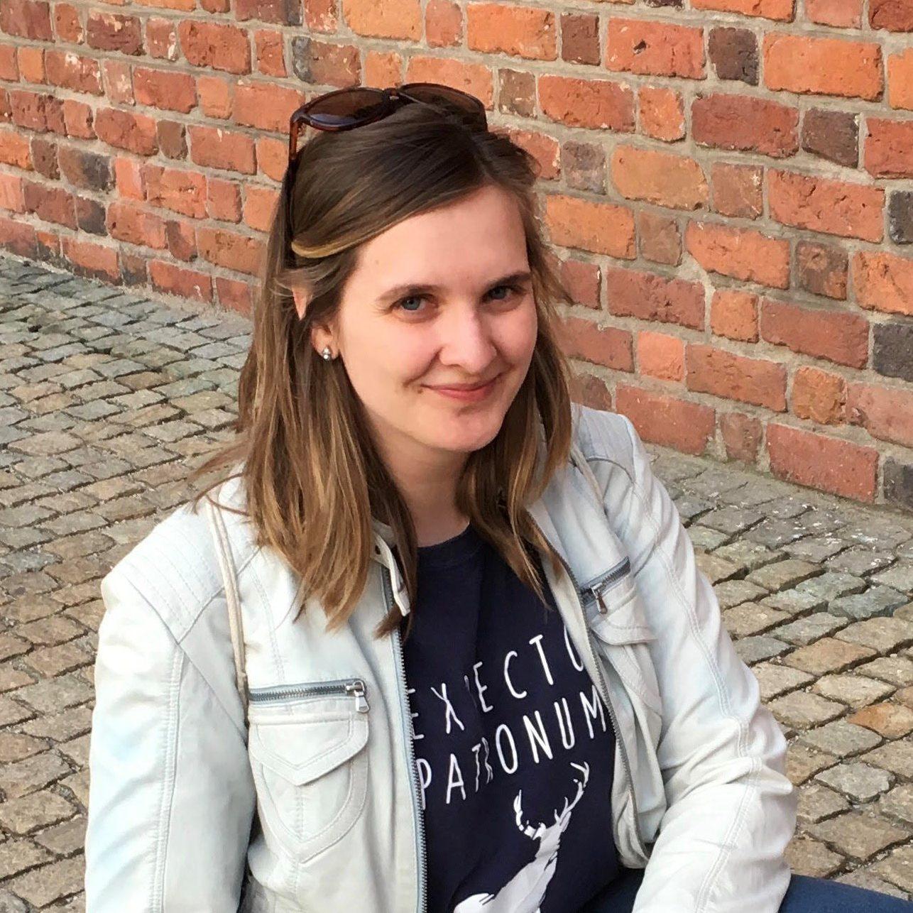 Mareike Christensen