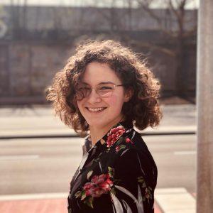 Barbara Pauli